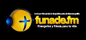 Inline_funadefm