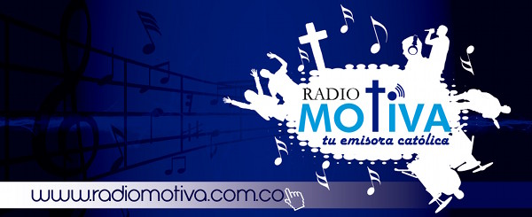 Inline_radiomotiva